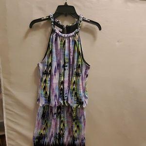 London Times dress size 10